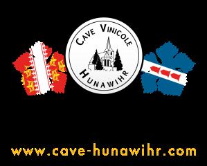 Logo CVH - flore