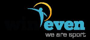 Logo-wineven-colors
