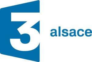 Alsace_d