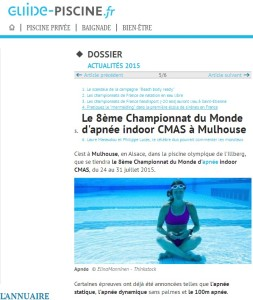 GuidePiscine.fr20150615