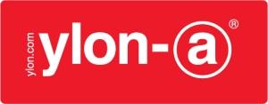 logo-ylon-pour-mulhouse
