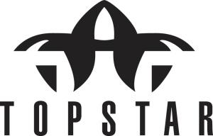 logo_topstar_vecto
