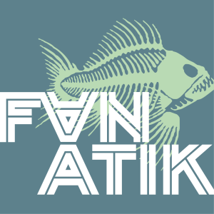 LogoFanatik