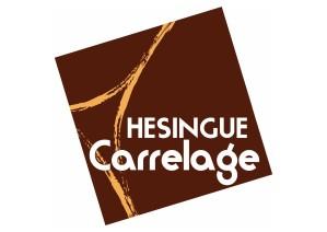 LogoHesingueCarrelage