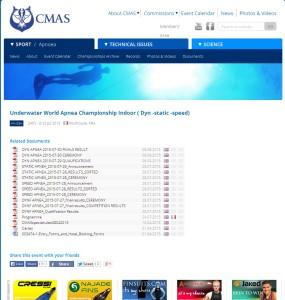 CMAS_results_UWAC2015