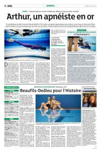 Pages de 15-07-28 DNA