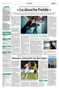 Pages de 15-07-29 DNA