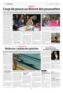 Pages de 15-07-30 ALSACE-2