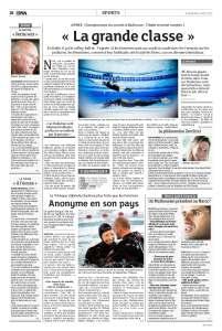Pages de 15-08-02 DNA